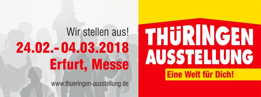 Wir_stellen_aus__Thueringen_Ausstellung_Download
